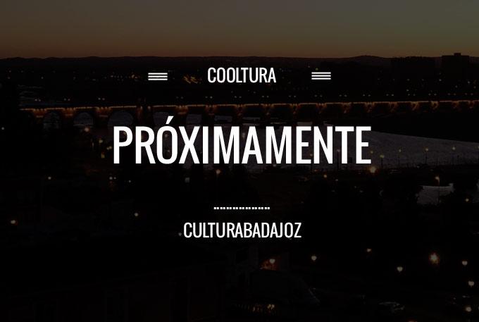 proxima-coolt