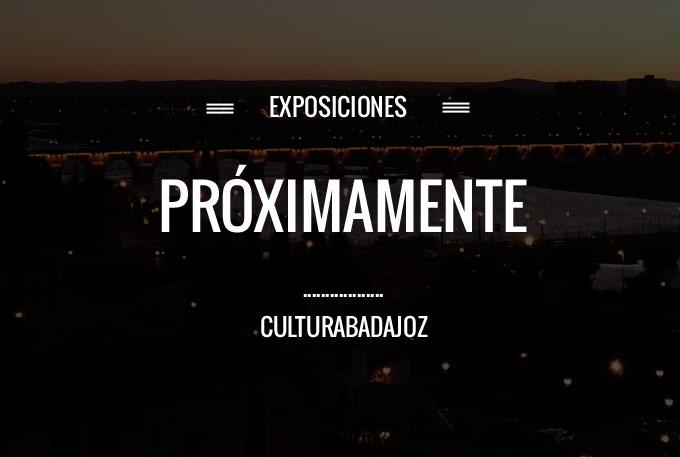 proxima-expo