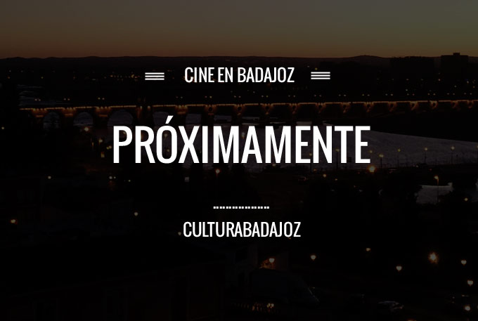proximamente-cine