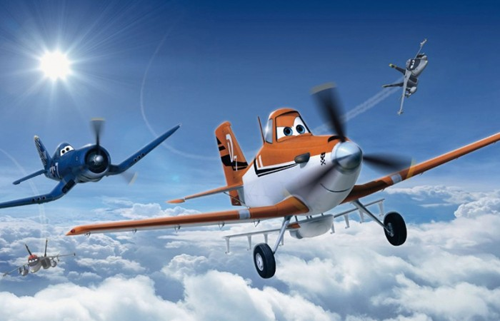 aviones-culturabadajoz