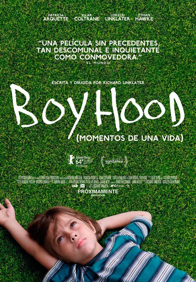 boyhood-culturabadajoz