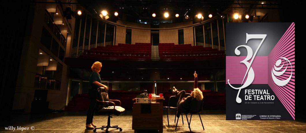 cartel2-37-festival-teatro-cultura-badajoz