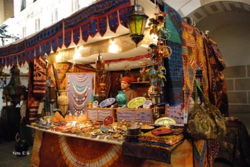 mercado-culturabadajoz