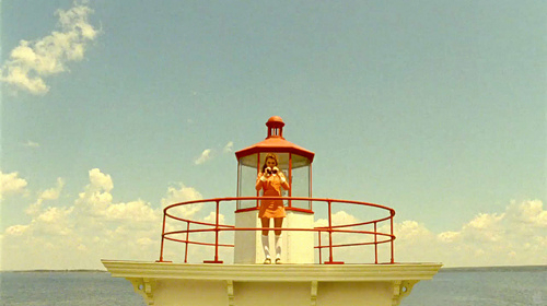 moonrise kingdom-culturabadajoz