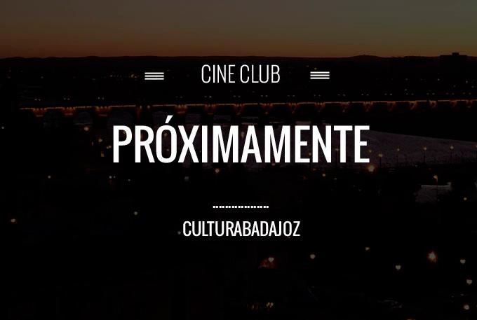proximamente-cineclub