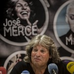 JoséMercé6-culturabadajoz