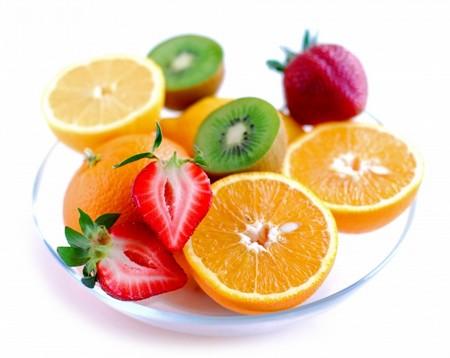 alimentos-saludables-cultura-badajoz
