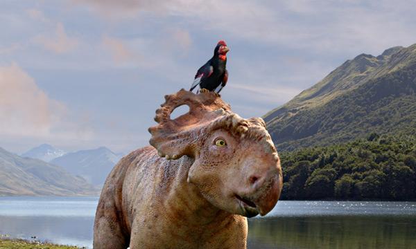 caminando-entre-dinosaurios-la-pelicula-cultura-badajoz