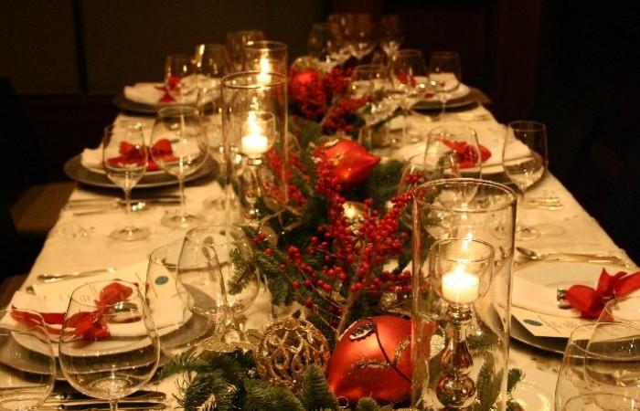 cena-de-navidad-culturabadajoz