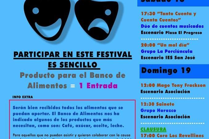 festivalprogreso-culturabadajoz