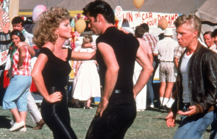 grease-cultura-badajoz