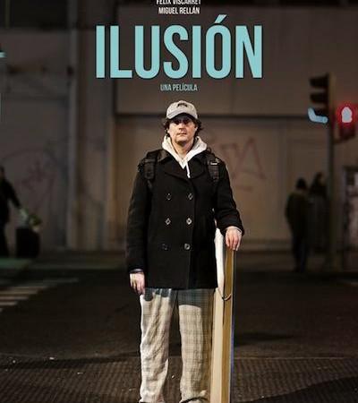 ilusion-cultura-badajoz