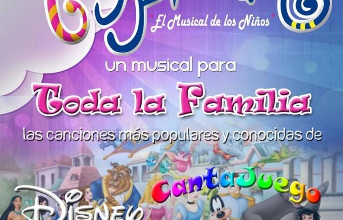 normal_trouppelandia-el-musical-de-los-ninos-cultura-badajoz