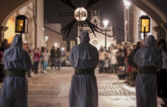 semana-santa2cartel-cultura_badajoz