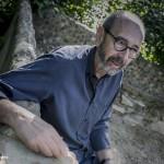Miguel-Rellán14-Culturabadajoz