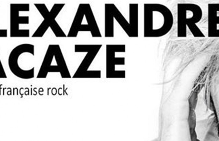 alexandre-lacaze-chatnoir-culturabadajoz