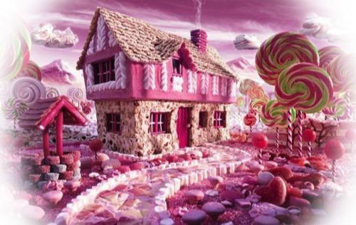 caramelo-culturabadajoz
