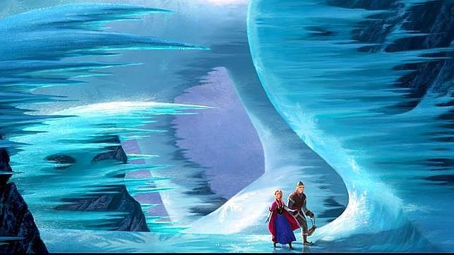 frozen-culturabadajoz