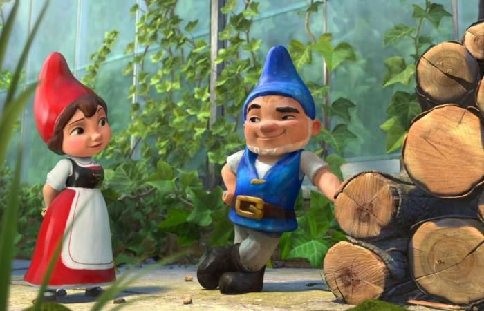 gnomeojulieta-culturabadajoz