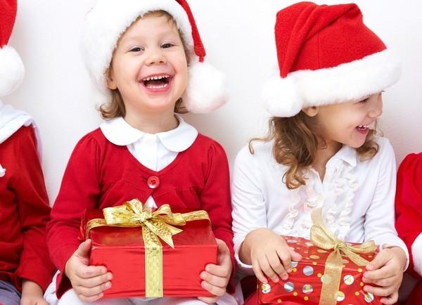 niños-navidad-culturabadajoz