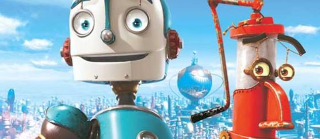 robot-culturabadajoz