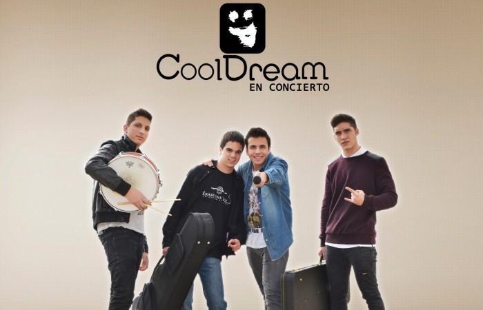 coolDream-culturabadajoz
