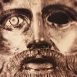 fitur-11-culturabadajoz