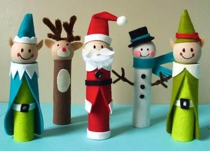 muñeco-de-navidad_cultura_badajoz