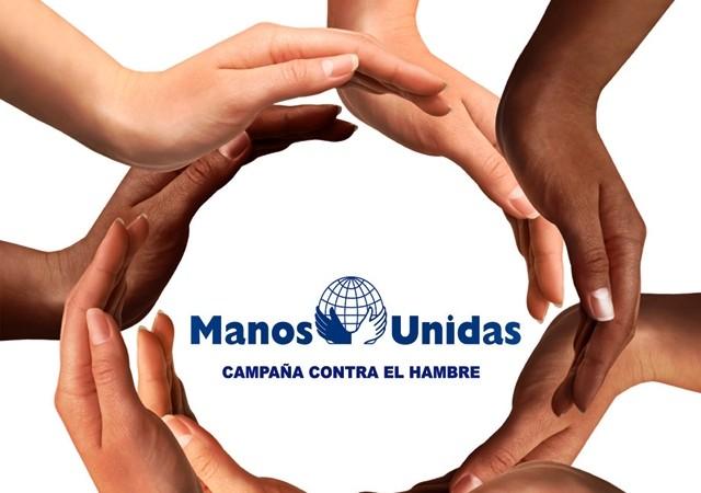 Manos-Unidas-culturabadajoz