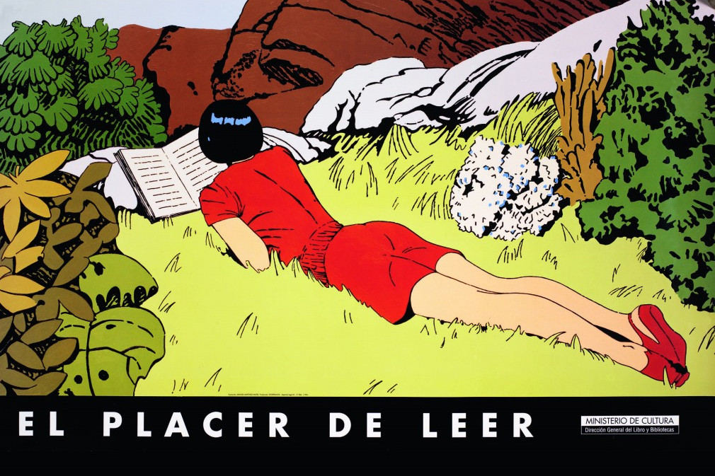 cartel-lectura-culturabadajoz
