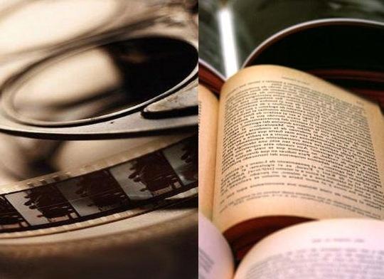 cine-y-literatura-culturabadajoz