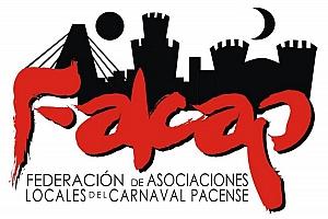 falcap-carnaval1-culturabadajoz