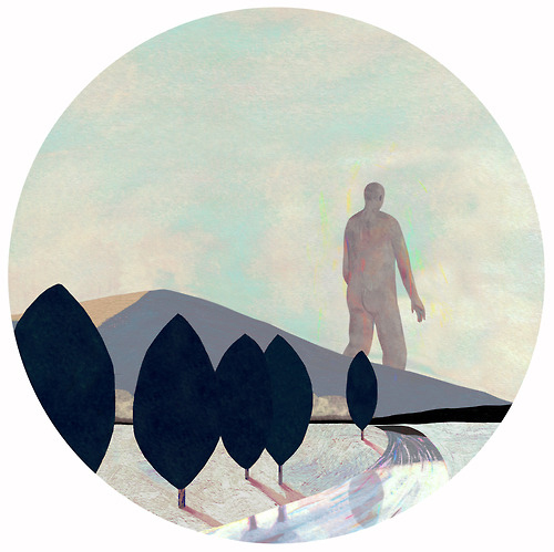 fantasmas-owen-culturabadajoz