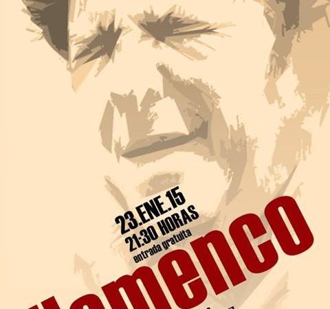 flamenco-levitamuñino-culturabadajoz