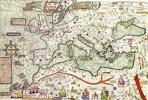 mapa-culturabadajoz