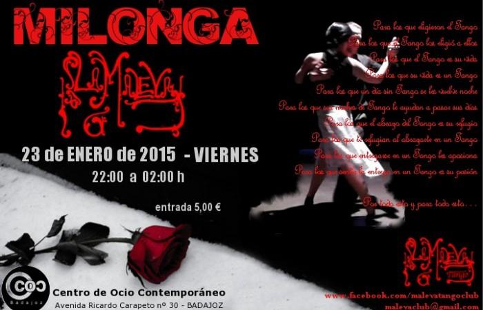 milonga-culturabadajoz