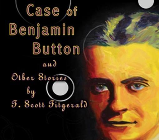 El-curioso-caso-de-benjamin-button-libro-culturabadajoz