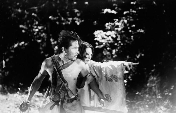 RASHOMON-film-culturabadajoz
