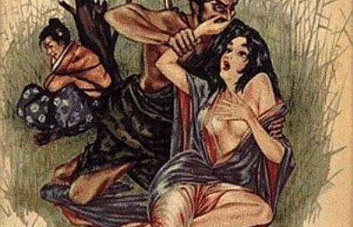 Rashomon-libro-culturabadajoz