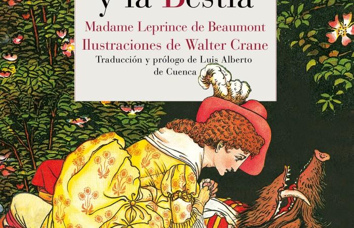 bellabestia-libro-culturabadajoz