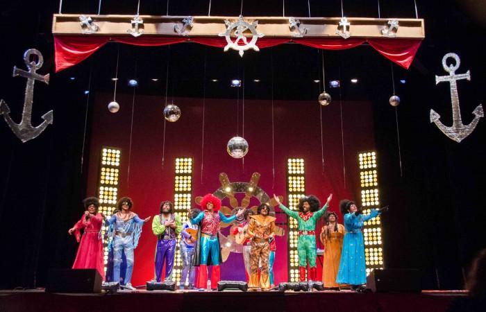 carnaval-badajoz1-culturabadajoz