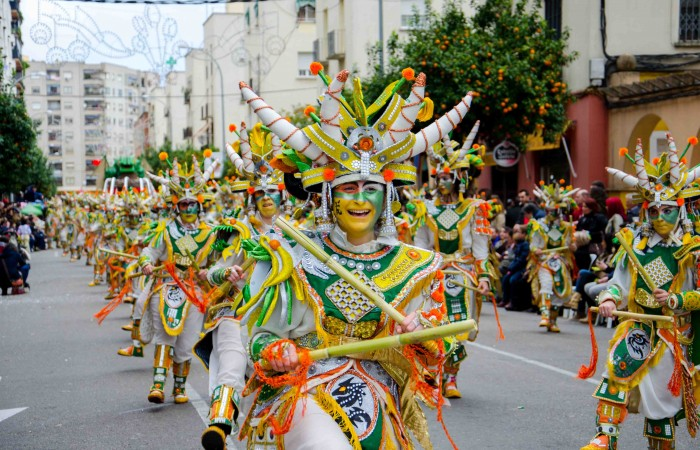 carnaval-badajoz3-culturabadajoz