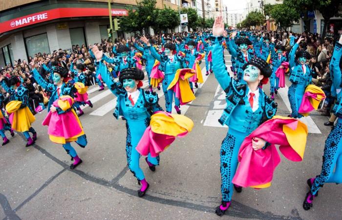 carnaval-badajoz4-culturabadajoz