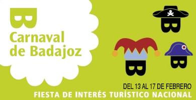 carnaval-culturabadajoz
