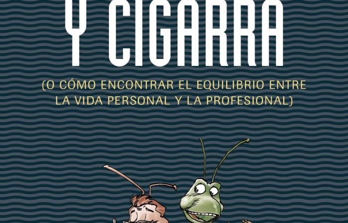 cigarra-hormiga-illan-culturabadajoz