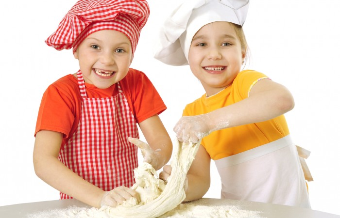 cocina-niños-culturabadajoz