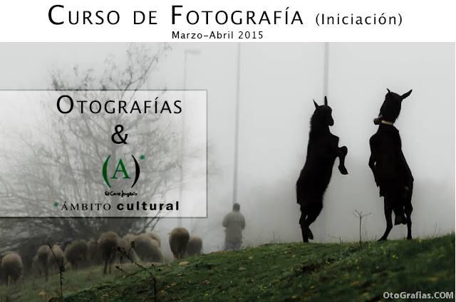 curso-foto-oto-culturabadajoz