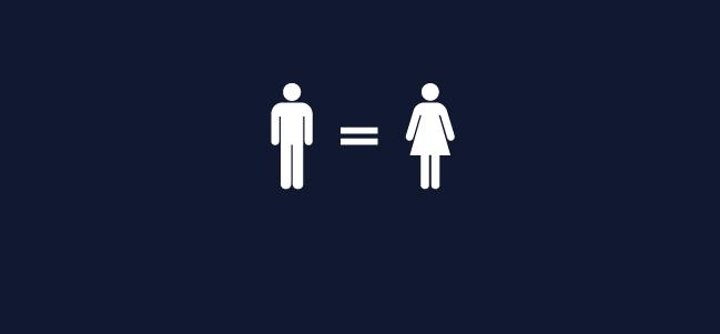 igualdad-genero-culturabadajoz