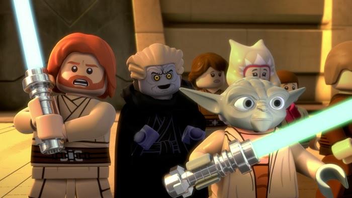lego-starwar-culturabadajoz