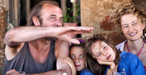 pais-maravillas-culturabadajoz